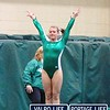 VHS_Gymnastics_vs_Crown_Point_1-3-2013 (40)