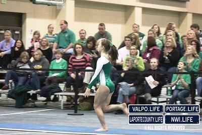 VHS_Gymnastics_vs_Crown_Point_1-3-2013 (18)