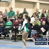 VHS_Gymnastics_vs_Crown_Point_1-3-2013 (18)