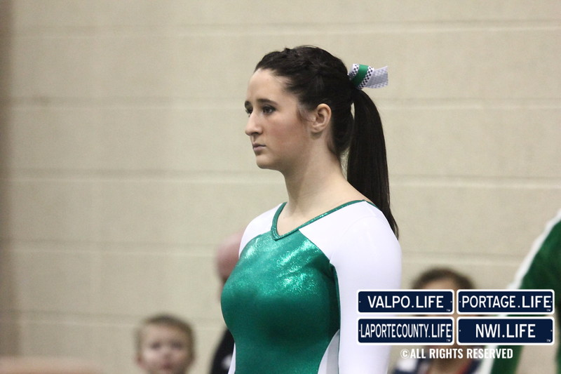 VHS_Gymnastics_vs_Crown_Point_1-3-2013 (8)