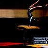 VHS_Gymnastics_vs_Crown_Point_1-3-2013 (10)