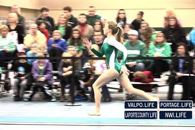 VHS_Gymnastics_vs_Crown_Point_1-3-2013 (27)