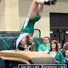 VHS_Gymnastics_vs_Crown_Point_1-3-2013 (39)