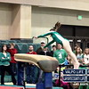VHS_Gymnastics_vs_Crown_Point_1-3-2013 (20)