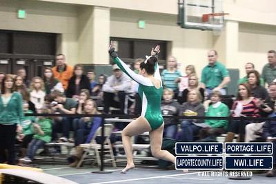 VHS_Gymnastics_vs_Crown_Point_1-3-2013 (32)