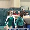 VHS_Gymnastics_vs_Crown_Point_1-3-2013 (33)