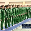 VHS_Gymnastics_vs_Crown_Point_1-3-2013 (2)