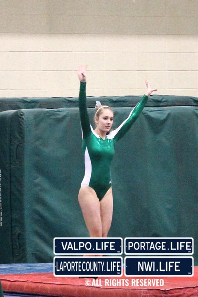 VHS_Gymnastics_vs_Crown_Point_1-3-2013 (12)