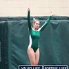 VHS_Gymnastics_vs_Crown_Point_1-3-2013 (12)