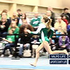 VHS_Gymnastics_vs_Crown_Point_1-3-2013 (28)