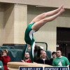 VHS_Gymnastics_vs_Crown_Point_1-3-2013 (21)