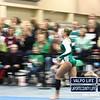 VHS_Gymnastics_vs_Crown_Point_1-3-2013 (35)