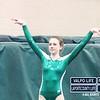 VHS_Gymnastics_vs_Crown_Point_1-3-2013 (29)