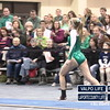 VHS_Gymnastics_vs_Crown_Point_1-3-2013 (14)