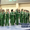 VHS_Gymnastics_vs_Crown_Point_1-3-2013 (5)