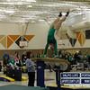 LaPorte_Valpo_Gymnastics_Meet_2013 (34)