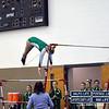 LaPorte_Valpo_Gymnastics_Meet_2013 (22)
