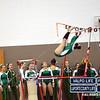 LaPorte_Valpo_Gymnastics_Meet_2013 (7)