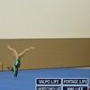 LaPorte_Valpo_Gymnastics_Meet_2013 (42)