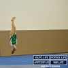 LaPorte_Valpo_Gymnastics_Meet_2013 (41)