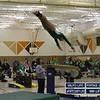 LaPorte_Valpo_Gymnastics_Meet_2013 (35)
