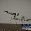 LaPorte_Valpo_Gymnastics_Meet_2013 (14)