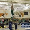 LaPorte_Valpo_Gymnastics_Meet_2013 (33)