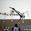 LaPorte_Valpo_Gymnastics_Meet_2013 (16)