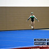 LaPorte_Valpo_Gymnastics_Meet_2013 (45)