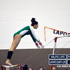 LaPorte_Valpo_Gymnastics_Meet_2013 (8)