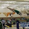 LaPorte_Valpo_Gymnastics_Meet_2013 (36)