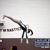 LaPorte_Valpo_Gymnastics_Meet_2013 (10)