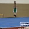 LaPorte_Valpo_Gymnastics_Meet_2013 (49)