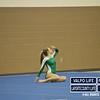 LaPorte_Valpo_Gymnastics_Meet_2013 (40)