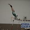 LaPorte_Valpo_Gymnastics_Meet_2013 (15)