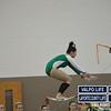 LaPorte_Valpo_Gymnastics_Meet_2013 (4)