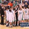 VHS-Boys-JV-Basketball-vs-LPHS-12-14-12 (17)