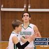 VHS-Boys-JV-Basketball-vs-LPHS-12-14-12 (3)