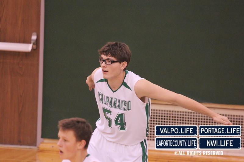 VHS-Boys-JV-Basketball-vs-LPHS-12-14-12 (11)