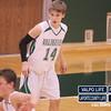 VHS-Boys-JV-Basketball-vs-LPHS-12-14-12 (20)