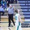 VHS-Boys-JV-Basketball-vs-LPHS-12-14-12 (6)