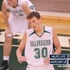 VHS-Boys-JV-Basketball-vs-LPHS-12-14-12 (9)