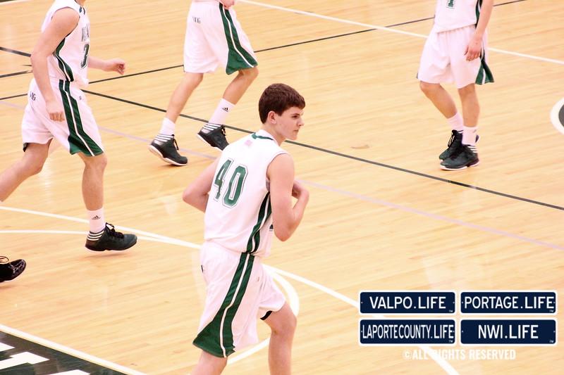 VHS-Boys-JV-Basketball-vs-LPHS-12-14-12 (1)