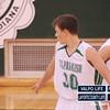 VHS-Boys-JV-Basketball-vs-LPHS-12-14-12 (4)