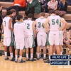 VHS-Boys-JV-Basketball-vs-LPHS-12-14-12 (16)
