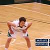 VHS-Boys-JV-Basketball-vs-LPHS-12-14-12 (18)