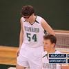 VHS-Boys-JV-Basketball-vs-LPHS-12-14-12 (10)