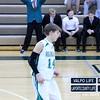 VHS-Boys-JV-Basketball-vs-LPHS-12-14-12 (7)