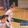 VHS-Boys-JV-Basketball-vs-LPHS-12-14-12 (19)