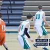 VHS-Boys-JV-Basketball-vs-LPHS-12-14-12 (5)